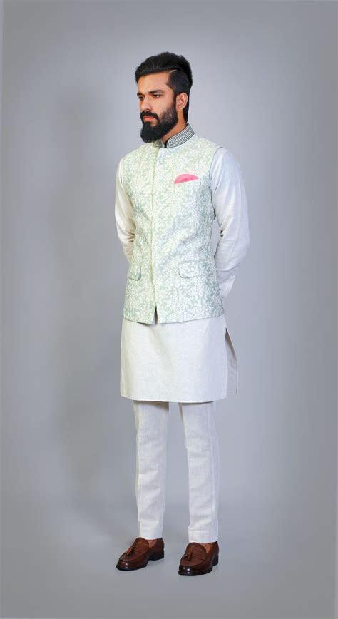 249 best Nehru Jacket images on Pinterest   Welding