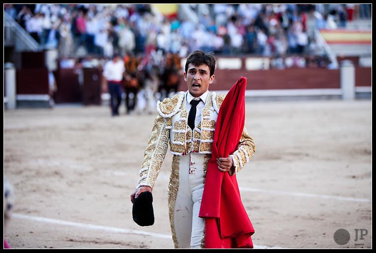 alberto-aguilar-4
