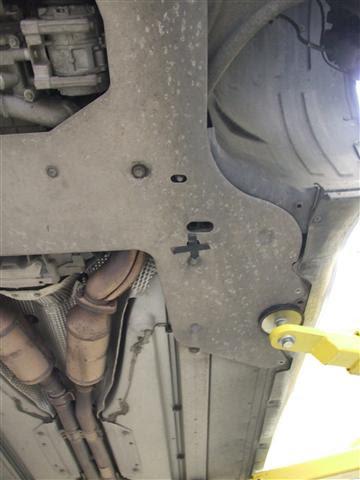 V8 Vantage On Axle Stands Page 1 Aston Martin Pistonheads Uk
