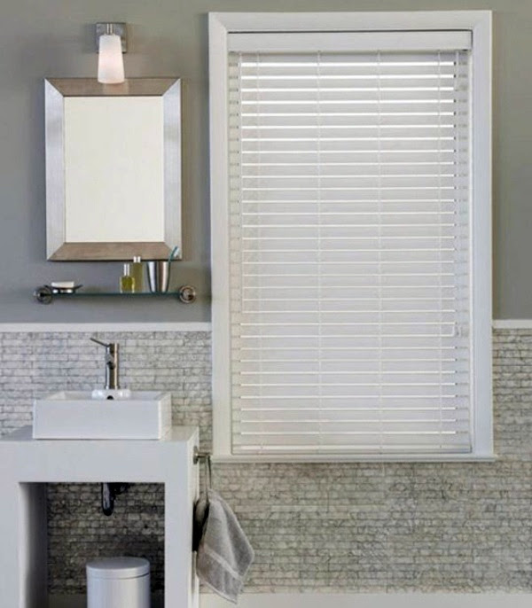 blinds for bathroom windows shutters and window decoration 24 850