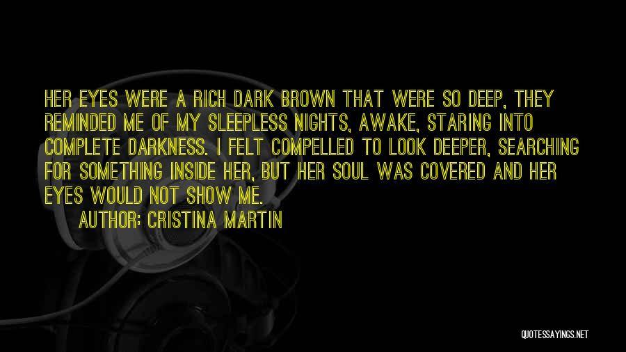 Top 70 Deep Dark Love Quotes Sayings