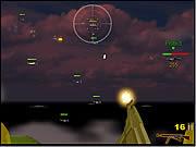 Jogar Air gunner Jogos