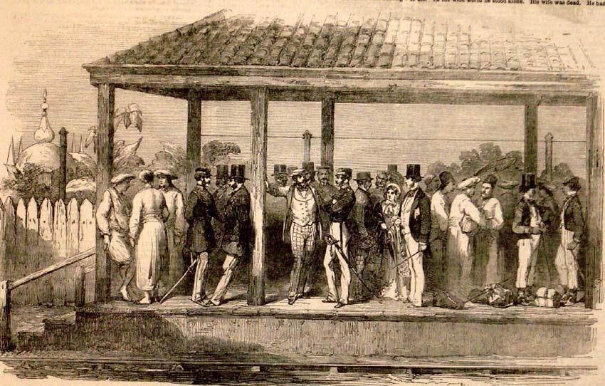 http://www.columbia.edu/itc/mealac/pritchett/00routesdata/1800_1899/britishrule/railways/railwaystation1854.jpg