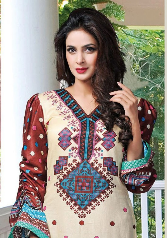 Dawood-Textile-Classic-Lawn-Collection-2013-New-Latest-Fashionable-Clothes-Dresses-15