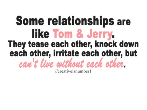 Imágenes De Quotes On Brother And Sister Relationship