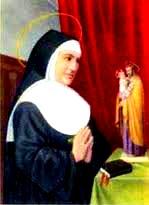 IMG ST. MARIA Giuseppe Rossello