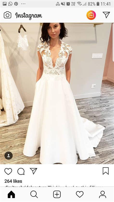 Pin by Jade Willott on dresses   Wedding, Wedding dresses
