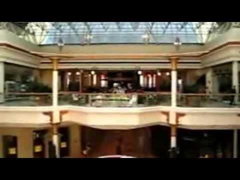 The Arrivals Part 08 (Bukti-bukti mengejutkan tentang Firaun) - Malay Sub