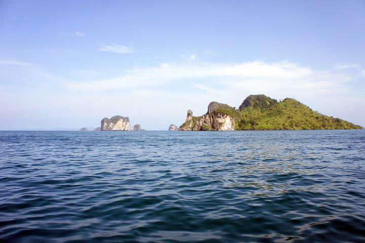 typicalben phi phi island 23