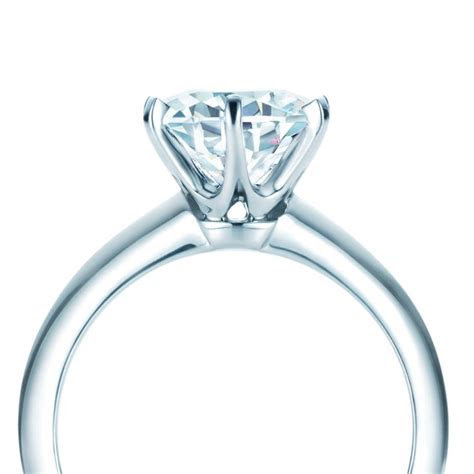 144 best Tiffany & Co. Engagement Rings images on