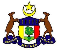 jawatan-kosong-2012-mahkamah-syariah-negeri-melaka