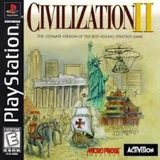 civilization ii psx iso rom download psx iso roms download