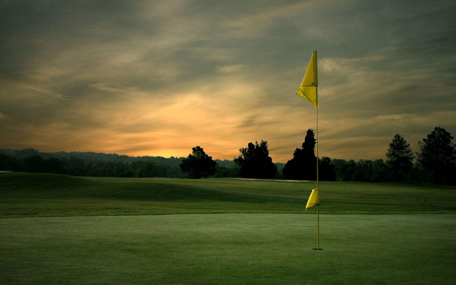 Cool Golf Backgrounds - Wallpaper Cave