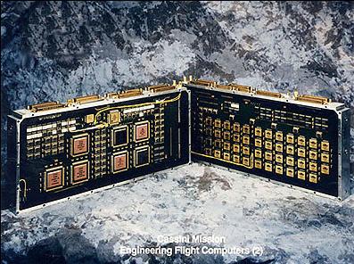 Computador de Vôo