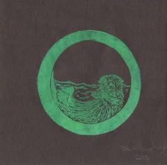 OtterO809