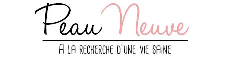 http://peau-neuve.fr/