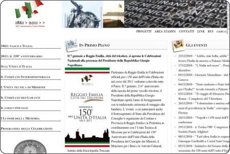 http://www.italiaunita150.it/
