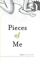 Books by Lena Kovadlo