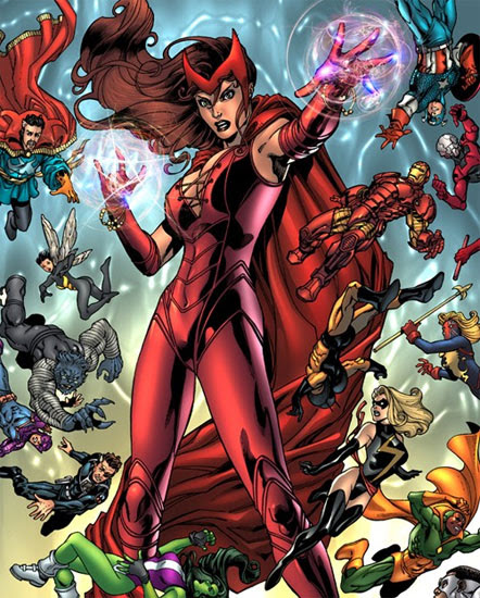 File:ScarletWitch442.jpg