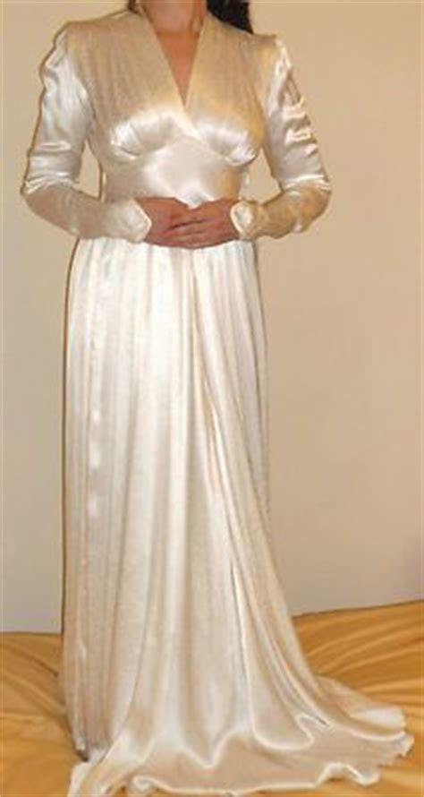 ideas   wedding dresses  pinterest