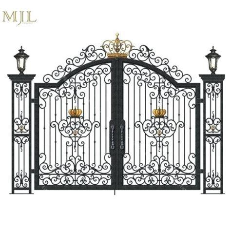 iron gate design gates design decorative wrought iron iron