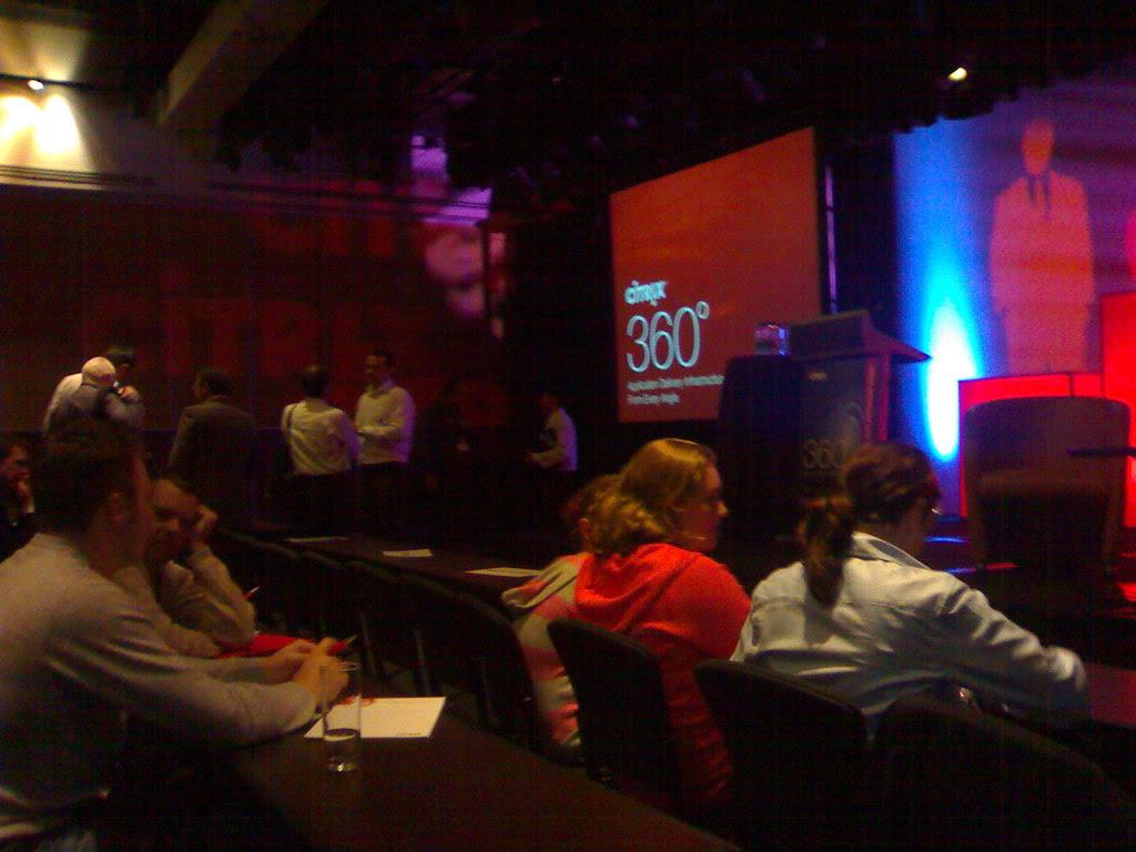 citrix-conference-2007-7