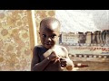 VIDEO: Eva Alordiah – Take Charge