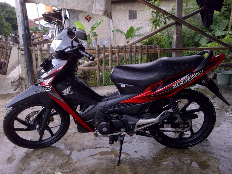 Diagram Wiring Diagram Honda Revo 100cc Full Version Hd Quality Revo 100cc Liveprin Oltreilmurofestival It