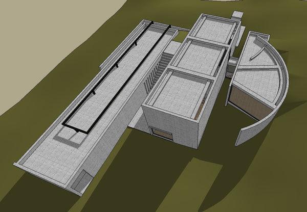 house elevation door design  | 1944 x 2592