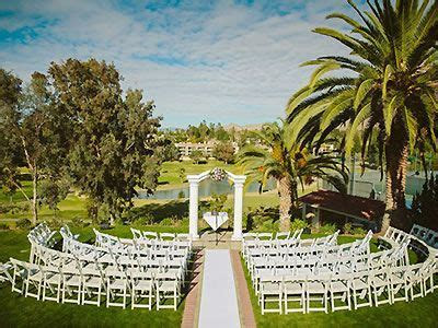 Canyon Crest Country Club Riverside CA Wedding Location