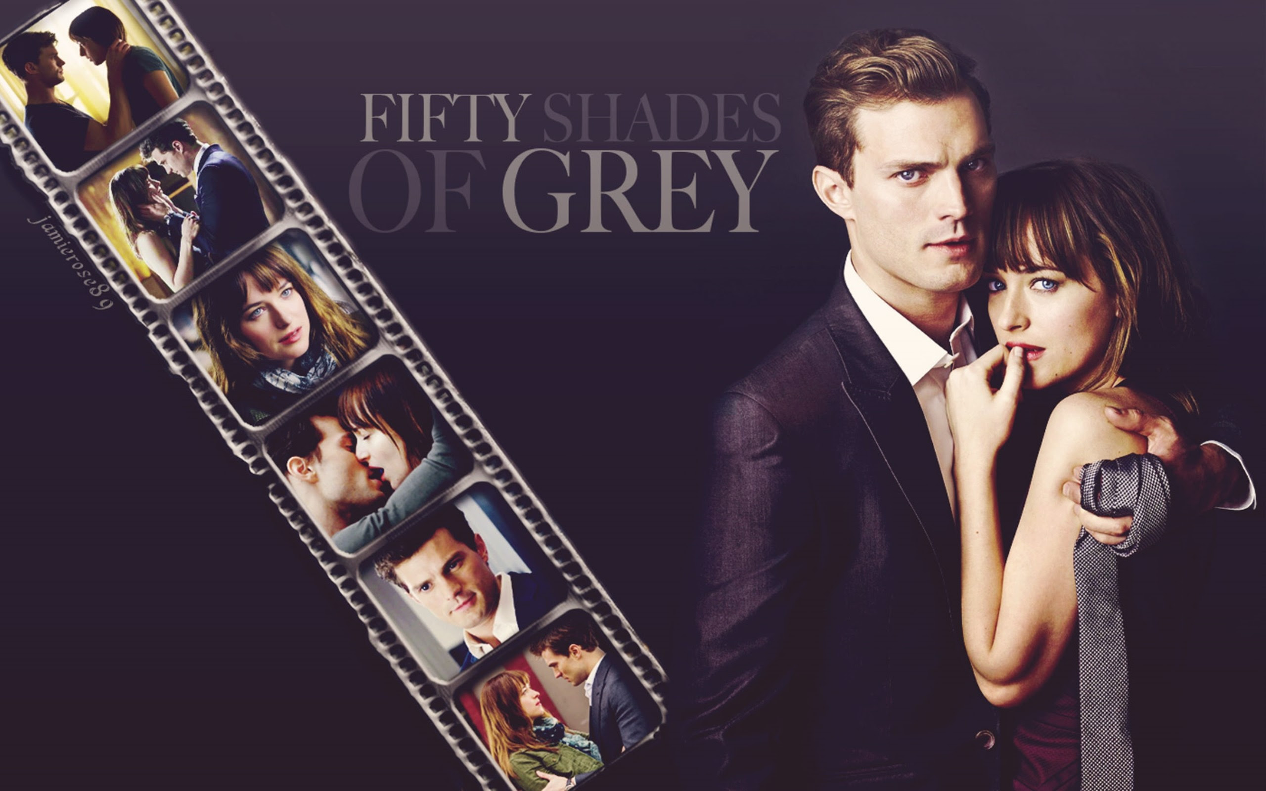 """Image result for Fifty Shades Triology  (2015- 2018) film"""""""