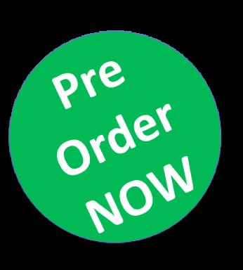 Open pre Order Jersey Setelan Dewasa KW AAA | Jual Jersey ...