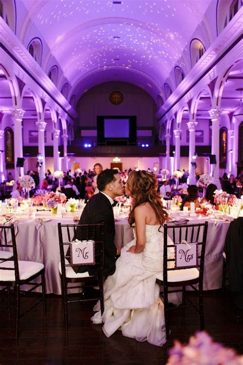 Vibiana Weddings   Get Prices for Wedding Venues in Los