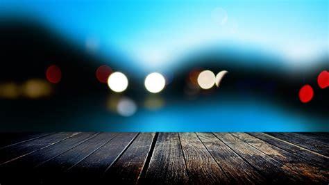 blur images find  latest blur images   pc