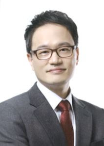 국회의원 박주민 프로필