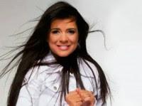 Mara Maravilha decide se tornar vegetariana e afirma que já perdeu 15kg