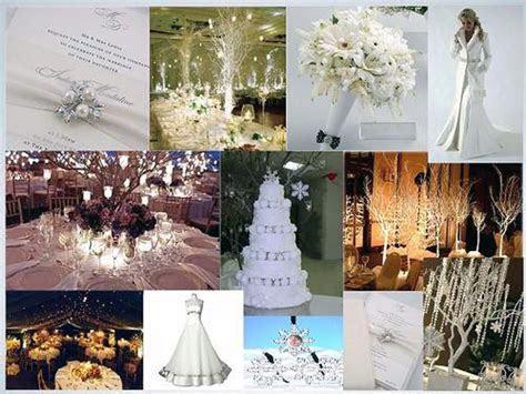 Winter Wedding Ideas Cheap   Inofashionstyle.com