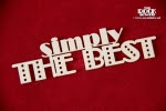 Simply the BEST napis