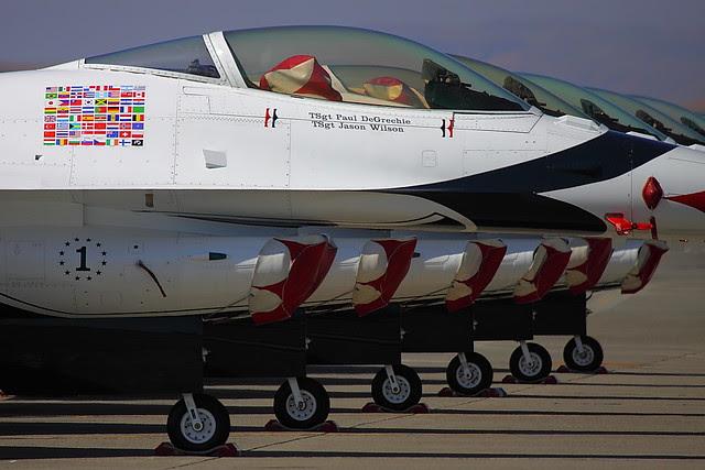 IMG_2163 Travis AFB Air Show