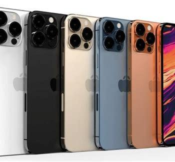 Iphone 13 Release Date Hong Kong