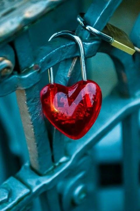 Coração temporariamente Indisponível!