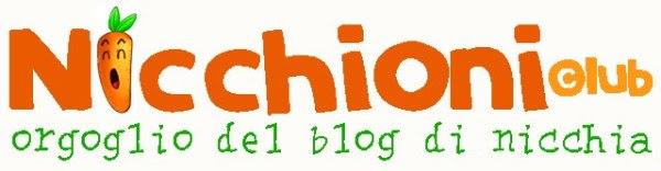 nicchioni