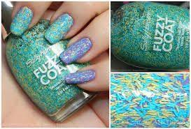 sally hansen sugar coat nail polish - Google Search