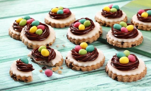 photo recipe-sugar-and-spice-easter-nest-biscuits-web-crop_zpsbsulbtyv.jpg