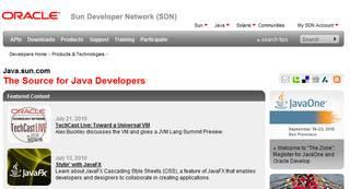 java.sun.com