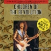 T.REX children of the revolution