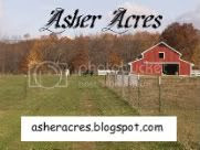 Asher Acres