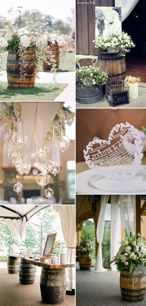 529 best images about Wedding Inspiration on Pinterest