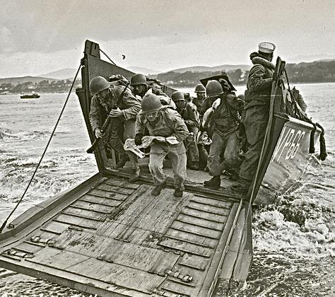 WW2 MORRO71