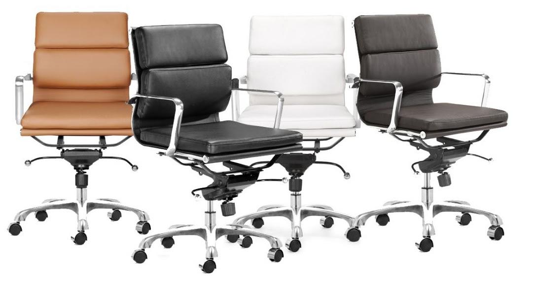 Impressive Modern Office Chairs 1083 x 577 · 116 kB · jpeg
